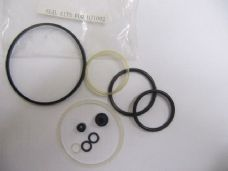 800lbs Hydraulic Bike Motorcycle Seal Kit. Seals for the Model HJ002 Bike Lift.